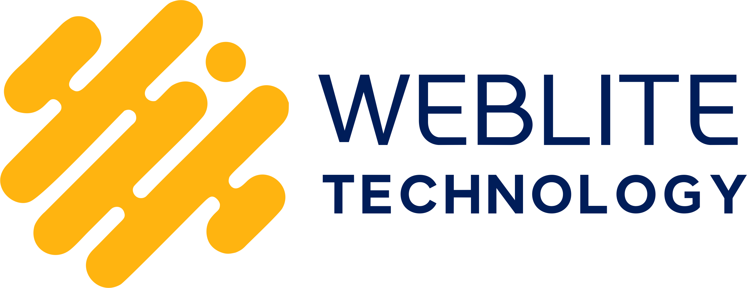 Weblite Technology